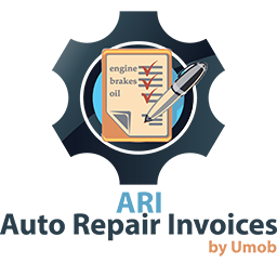 Latest Car Repair Technology – Matching Steps To The Rhythm Of Time.
