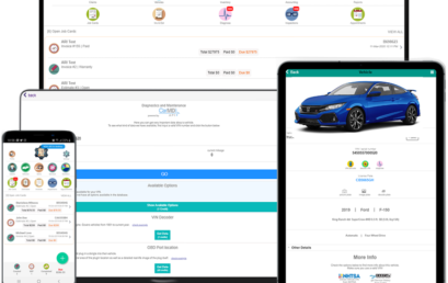 Find the Best Auto Repair Software in 2021