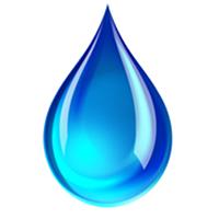 plumbing invoicing app