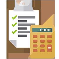 invoicing and estimates app