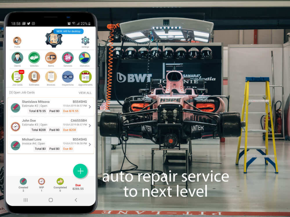 Reasons as To Why You Should Take Auto Repair Services Seriously.