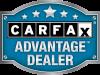 carfaxBadge