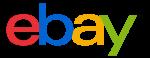 ARI and Ebay