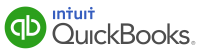 ARI and quickbooks